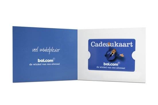 cadeau kaart-Maxim Webdesign-bol.com-achterkant