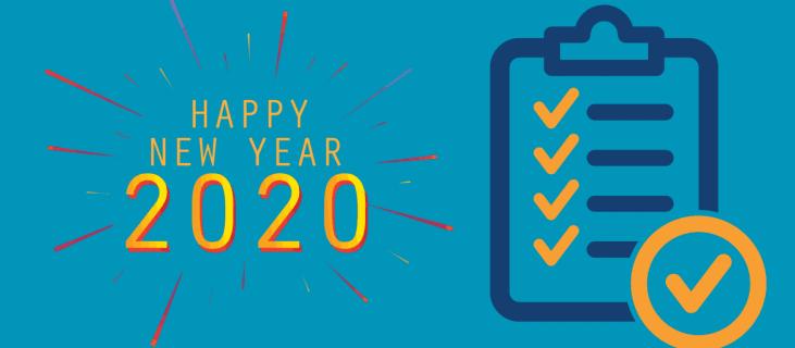 Is jouw website al klaar voor 2020?